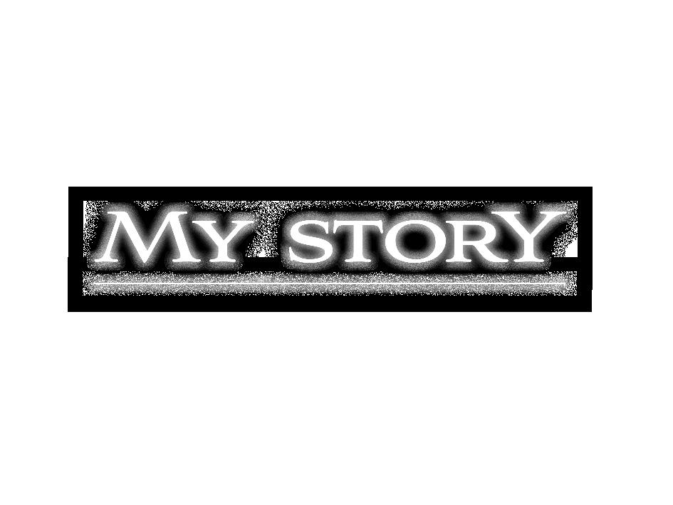 my-story-heading