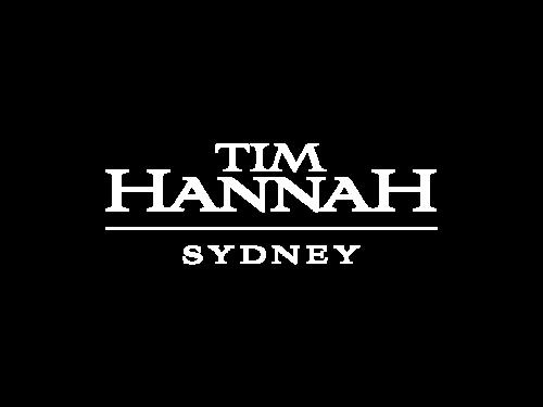 timhannah.com