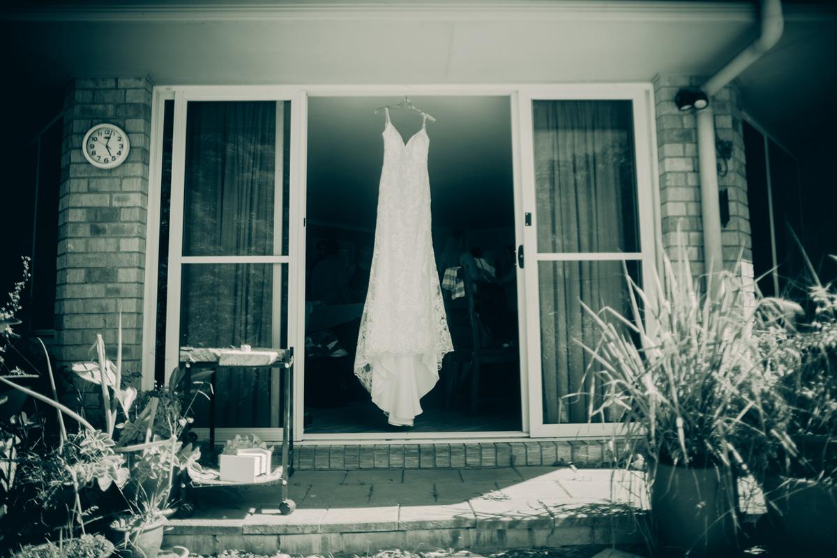 007-Sean-&-Kayleigh-Wedding