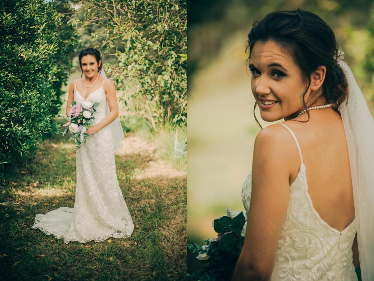 009-Sean-&-Kayleigh-Wedding