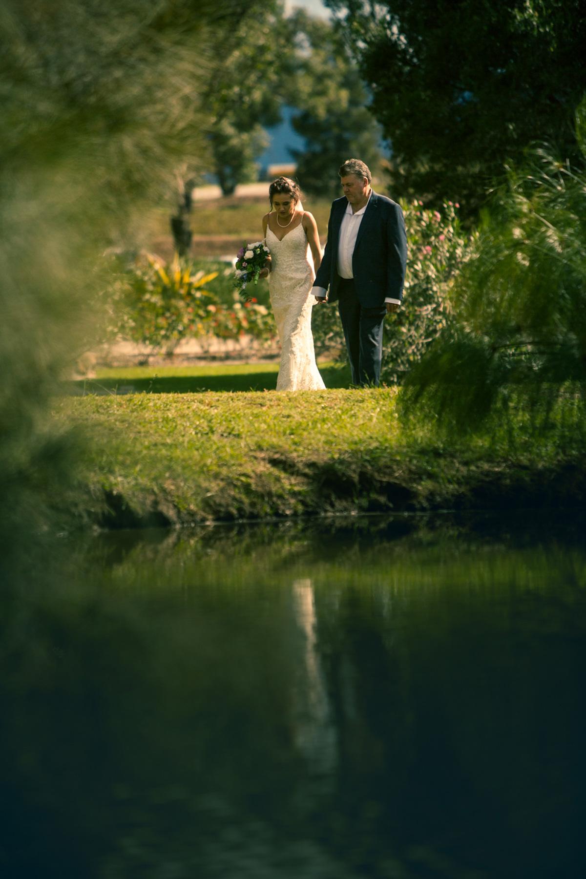 010-Sean-&-Kayleigh-Wedding