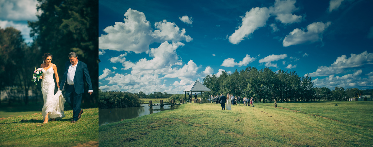 012-Sean-&-Kayleigh-Wedding