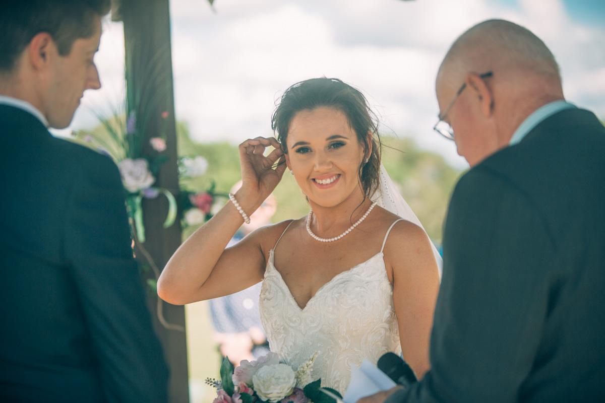 014-Sean-&-Kayleigh-Wedding
