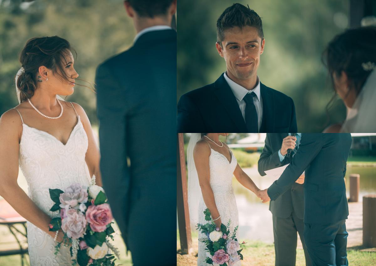 015-Sean-&-Kayleigh-Wedding