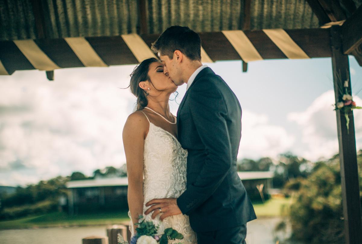 016-Sean-&-Kayleigh-Wedding