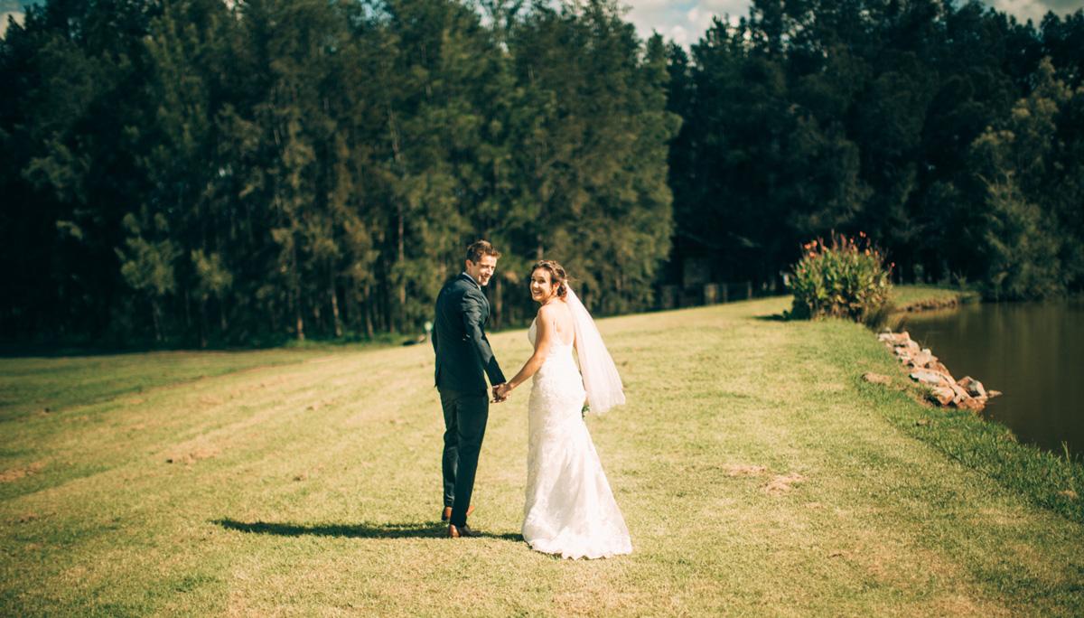 018-Sean-&-Kayleigh-Wedding