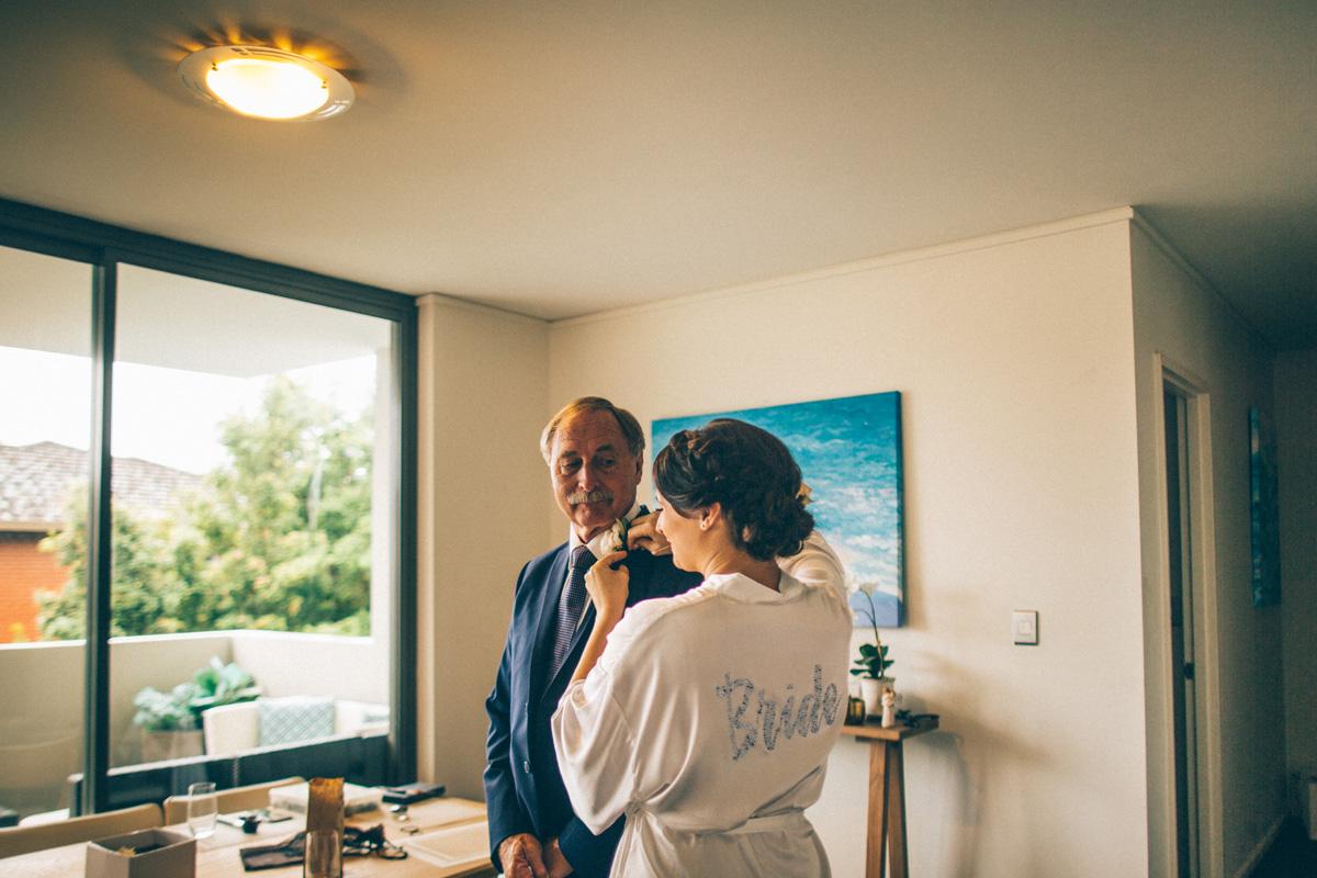 019-Eloise-&-Boshko-Wedding