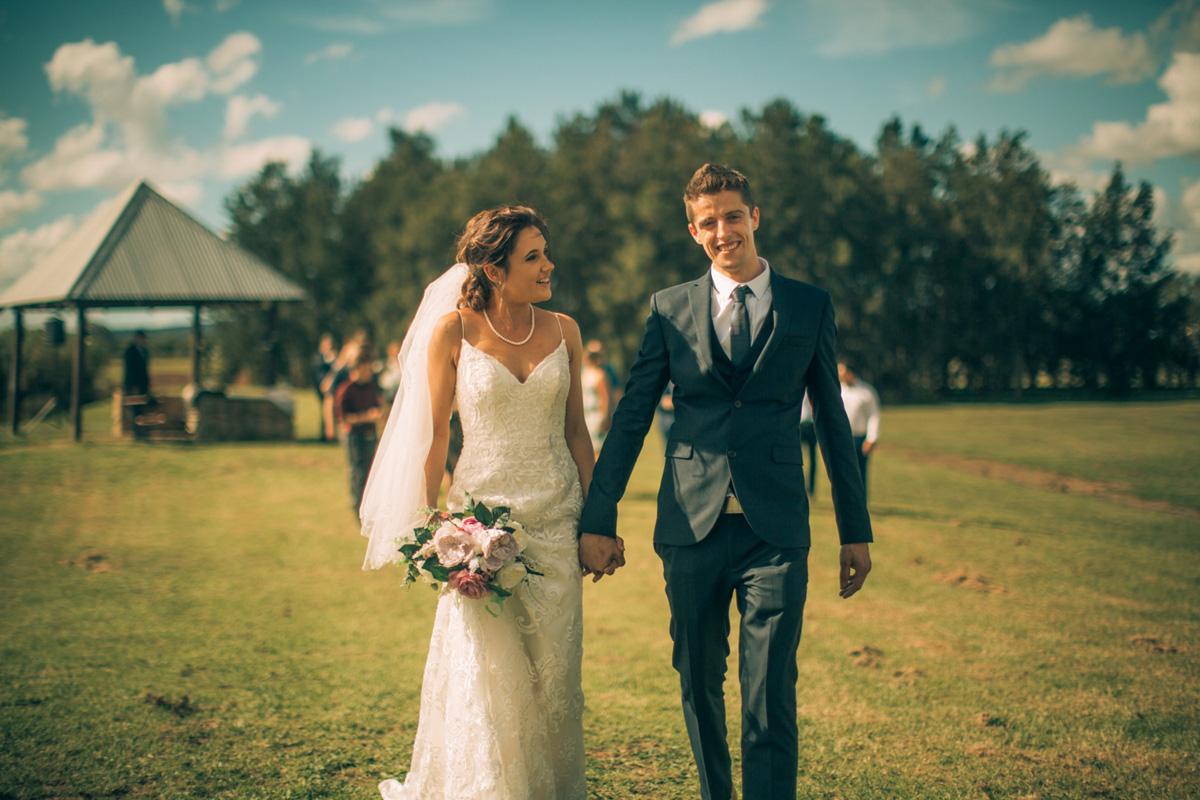 020-Sean-&-Kayleigh-Wedding