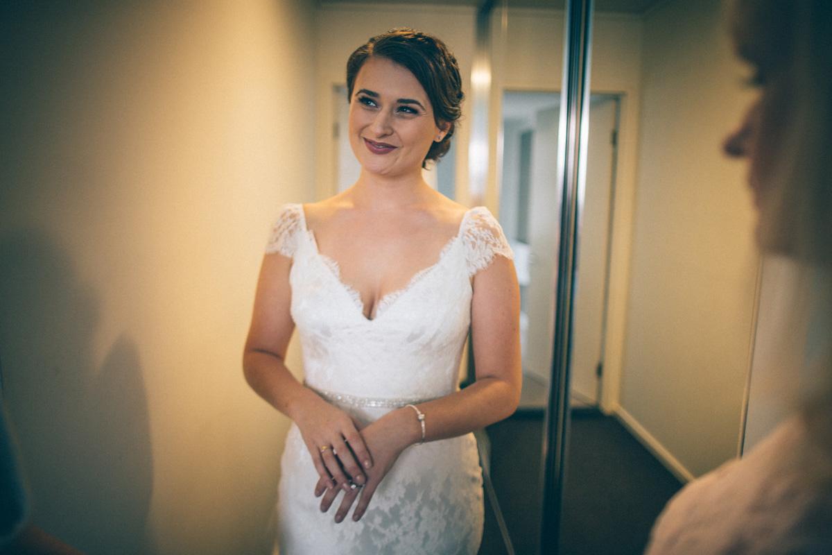 021-Eloise-&-Boshko-Wedding