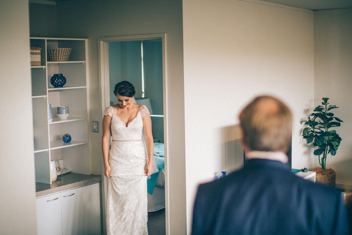022-Eloise-&-Boshko-Wedding