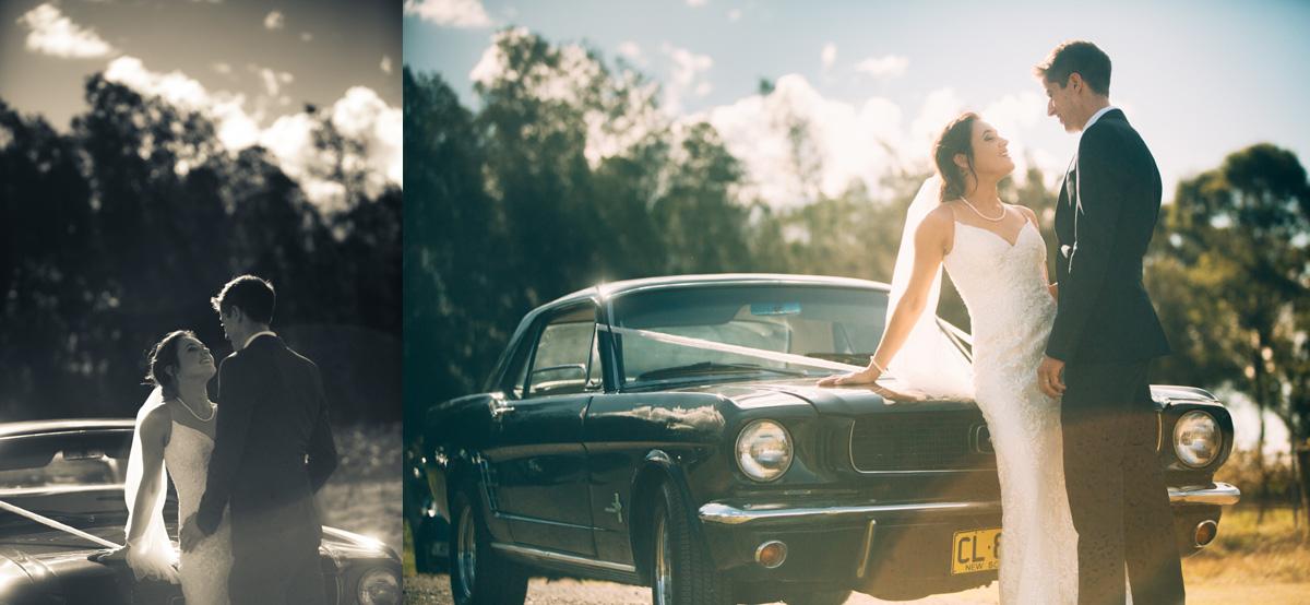 022-Sean-&-Kayleigh-Wedding