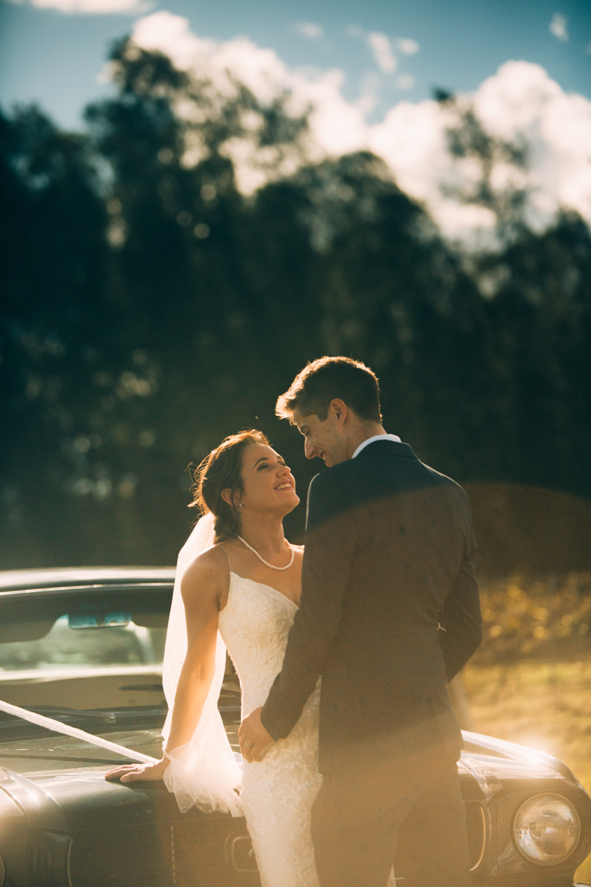 023-Sean-&-Kayleigh-Wedding