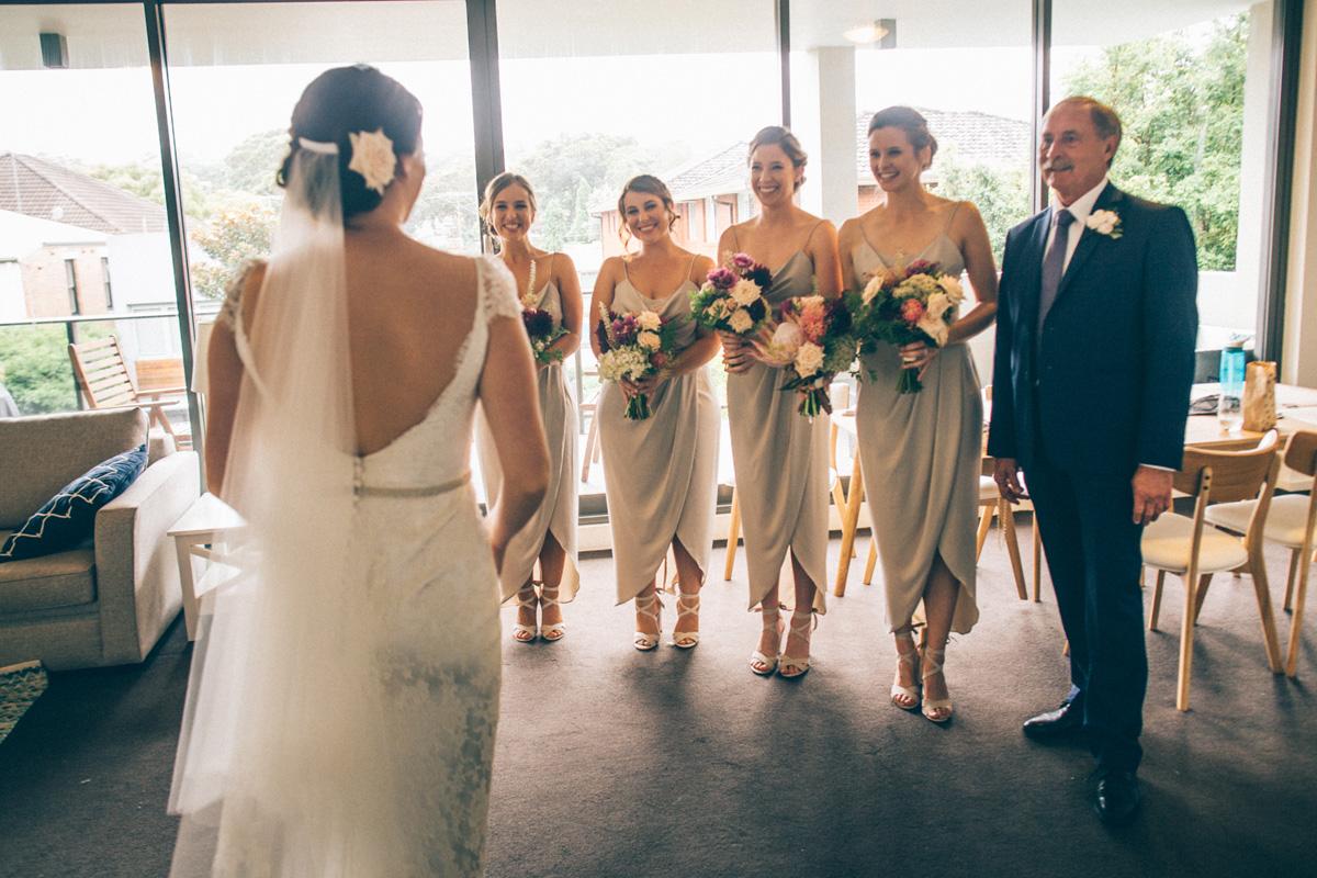024-Eloise-&-Boshko-Wedding