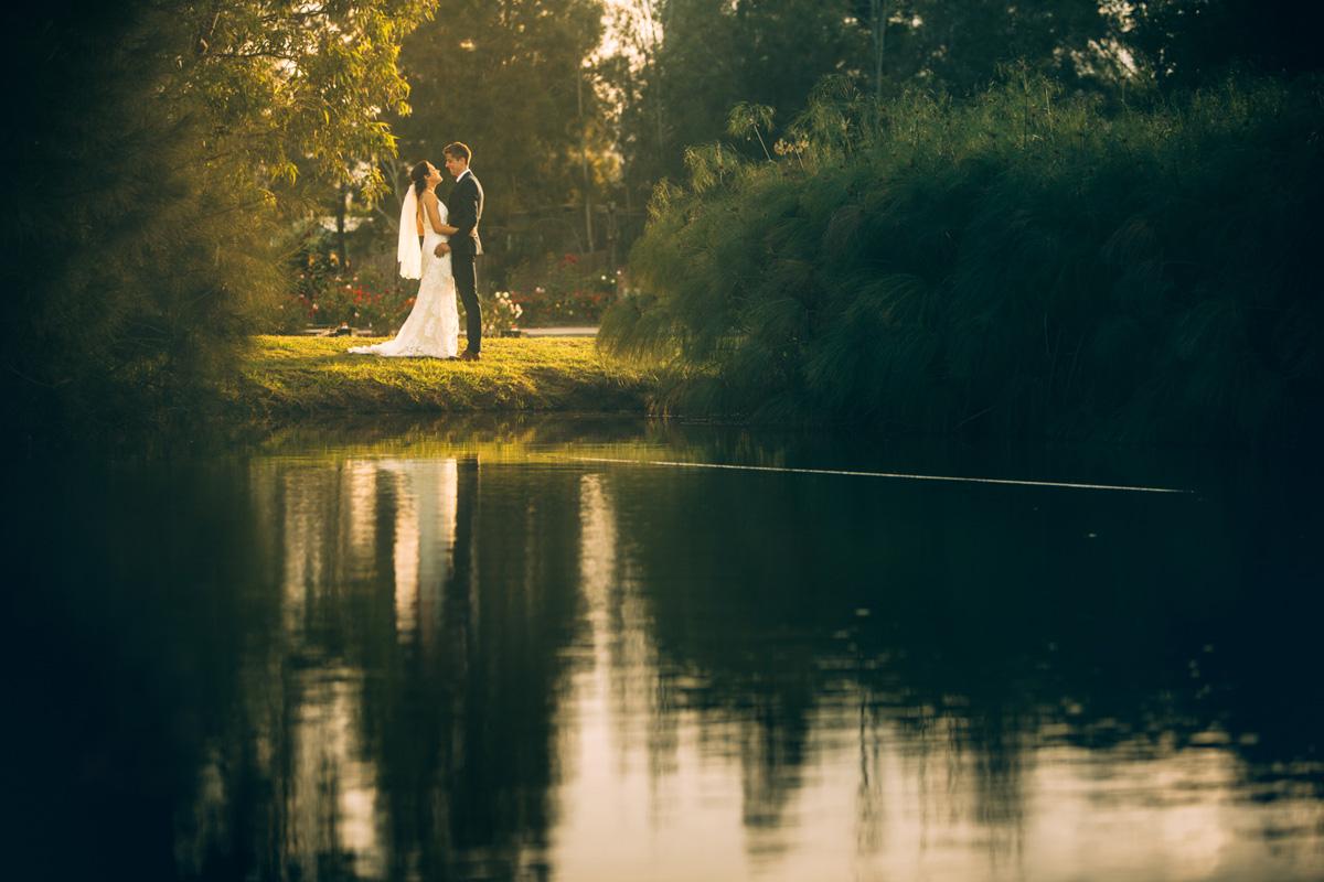 027-Sean-&-Kayleigh-Wedding