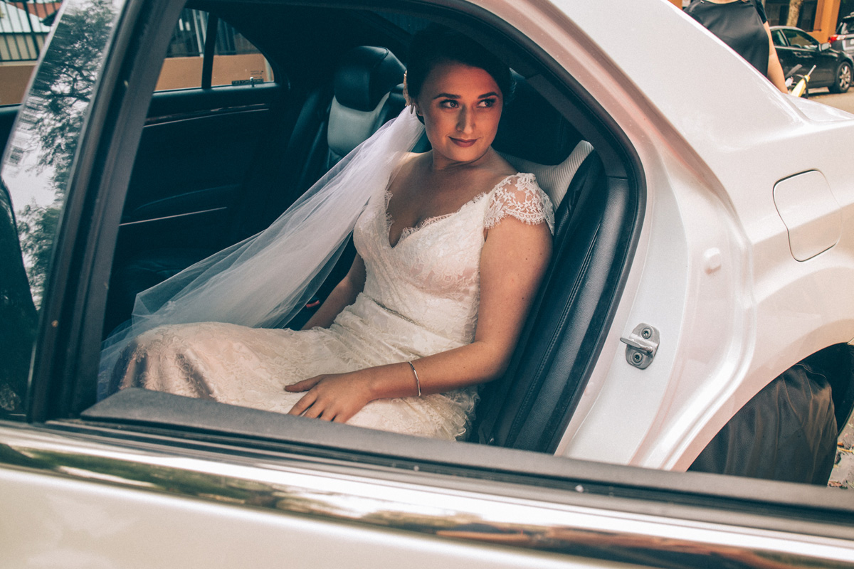 028-Eloise-&-Boshko-Wedding