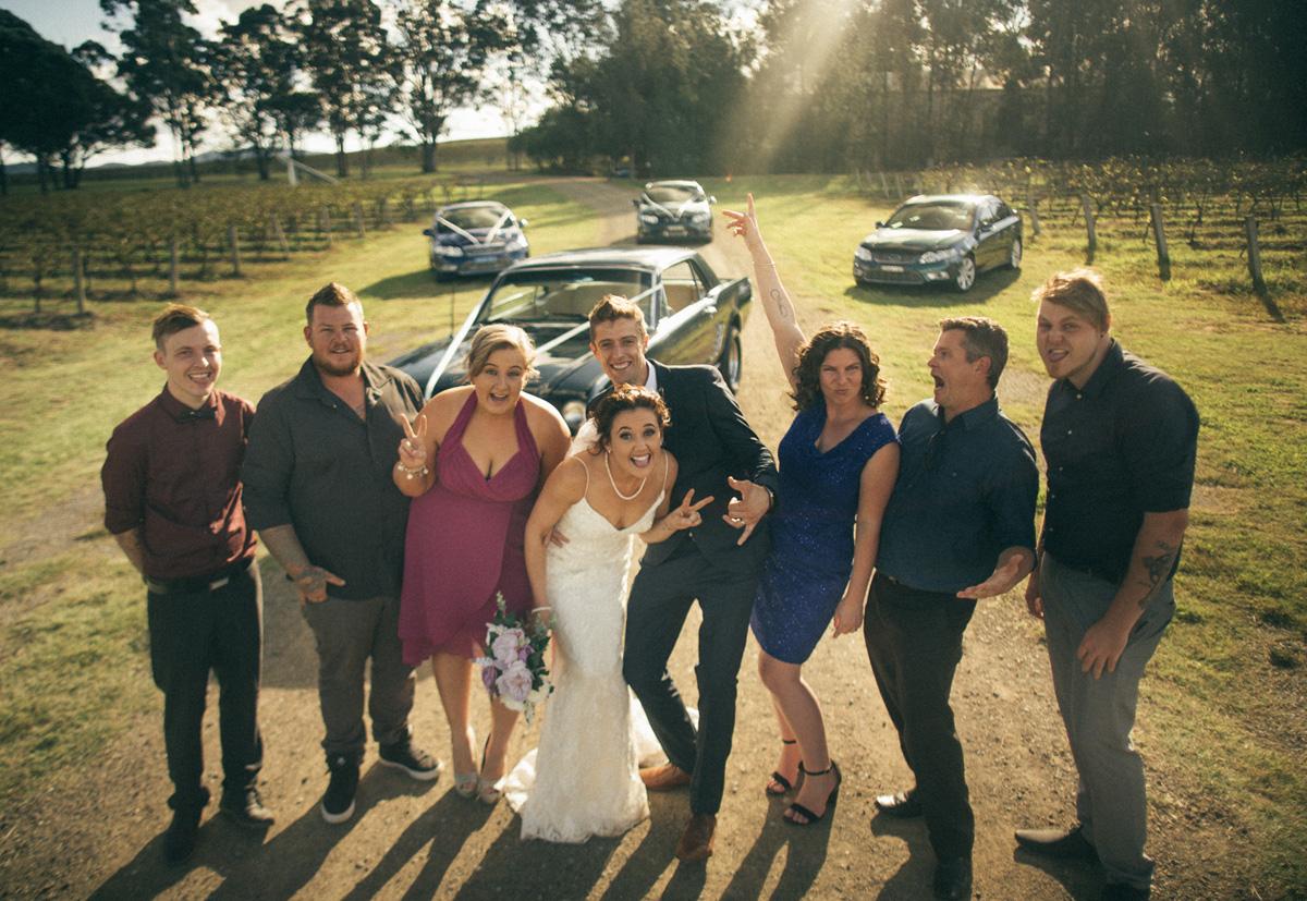 028-Sean-&-Kayleigh-Wedding