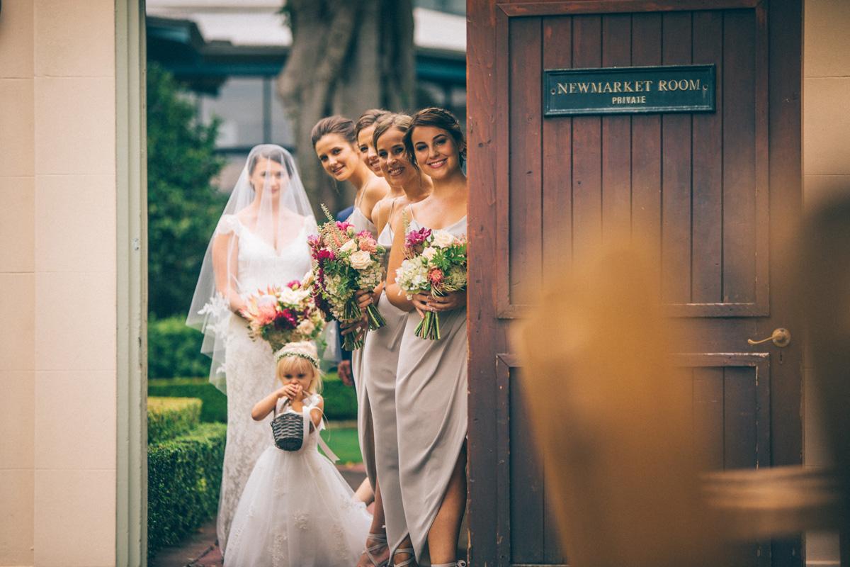030-Eloise-&-Boshko-Wedding