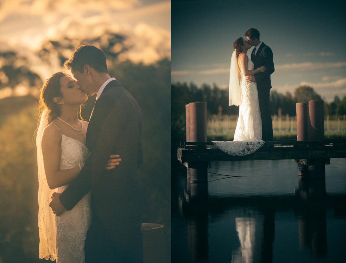 030-Sean-&-Kayleigh-Wedding