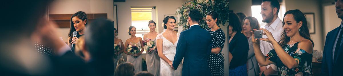 034-Eloise-&-Boshko-Wedding
