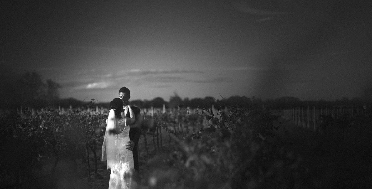 035-Sean-&-Kayleigh-Wedding