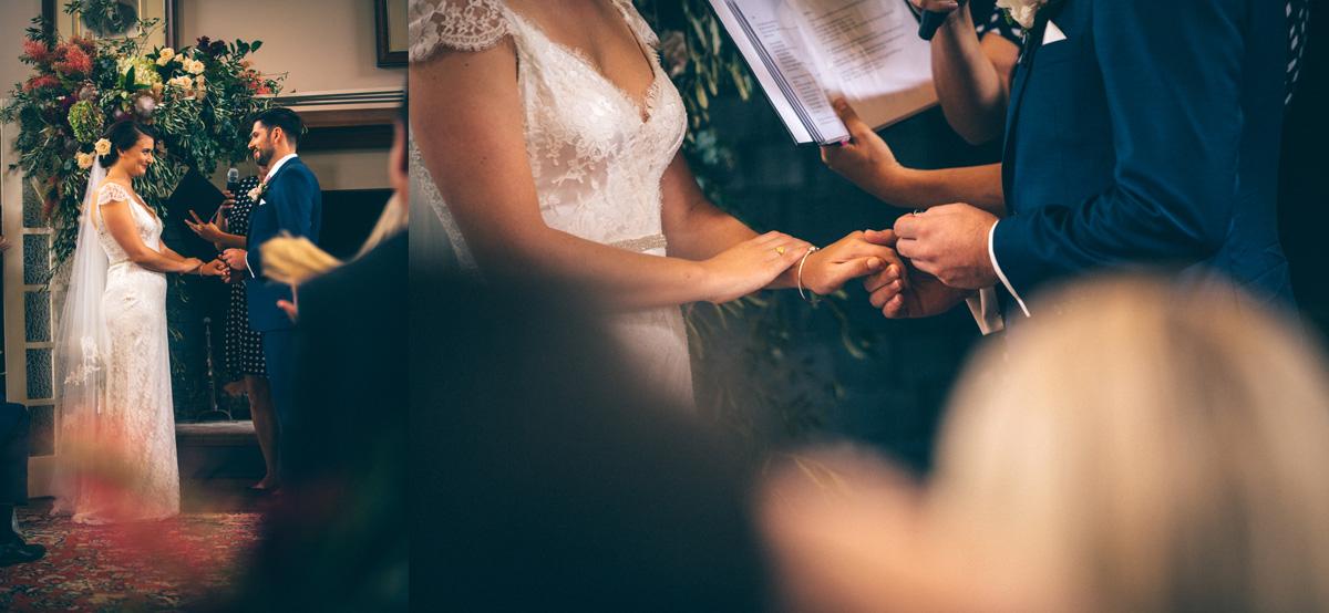037-Eloise-&-Boshko-Wedding
