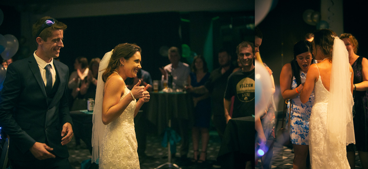 038-Sean-&-Kayleigh-Wedding