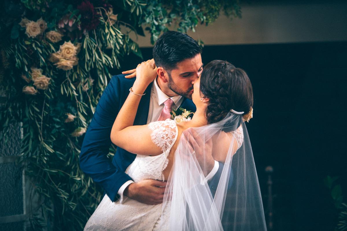 040-Eloise-&-Boshko-Wedding