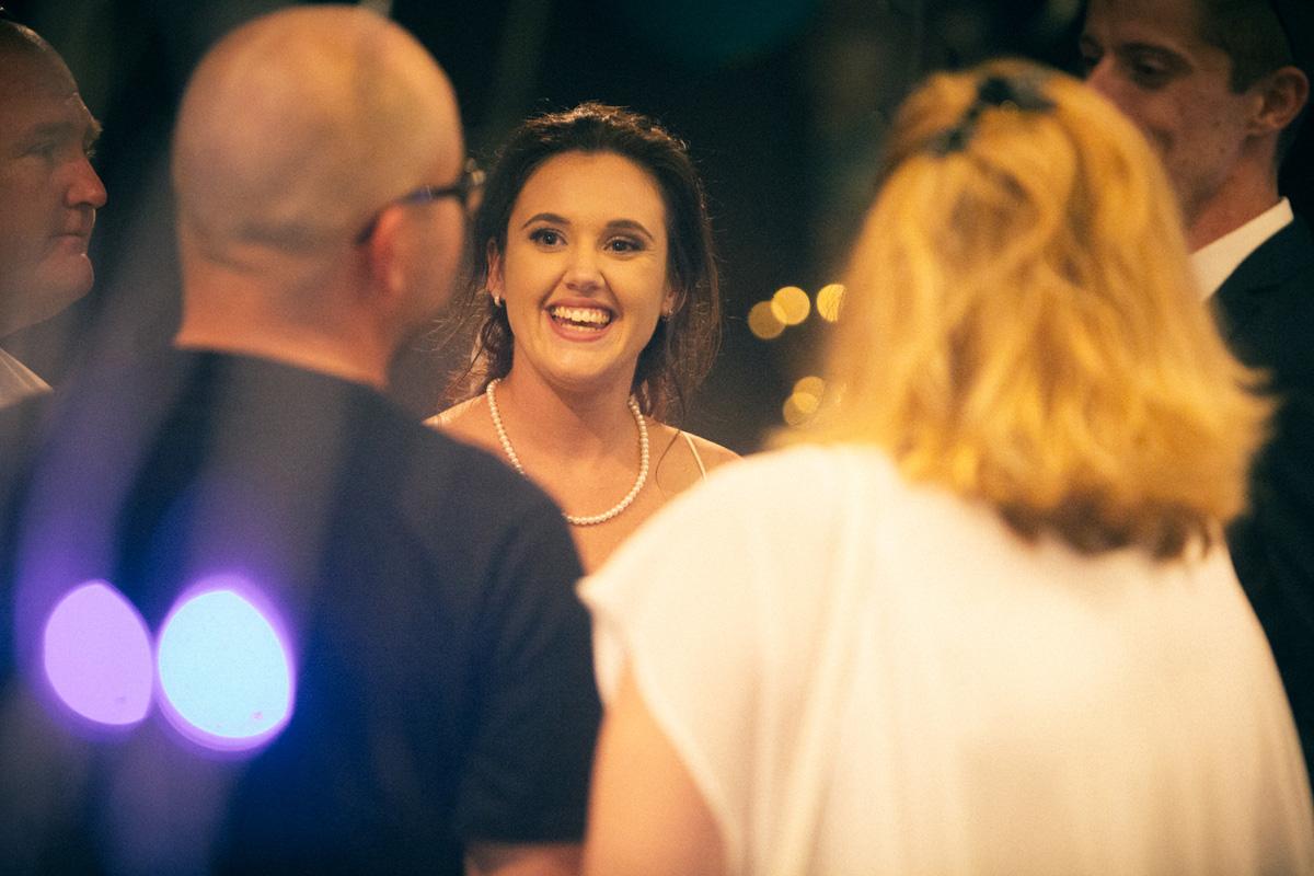 040-Sean-&-Kayleigh-Wedding