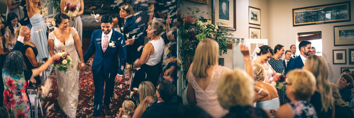 042-Eloise-&-Boshko-Wedding