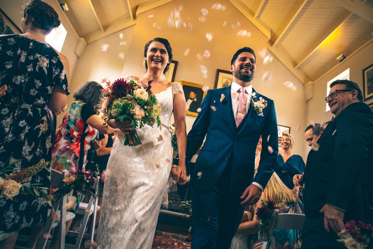 043-Eloise-&-Boshko-Wedding