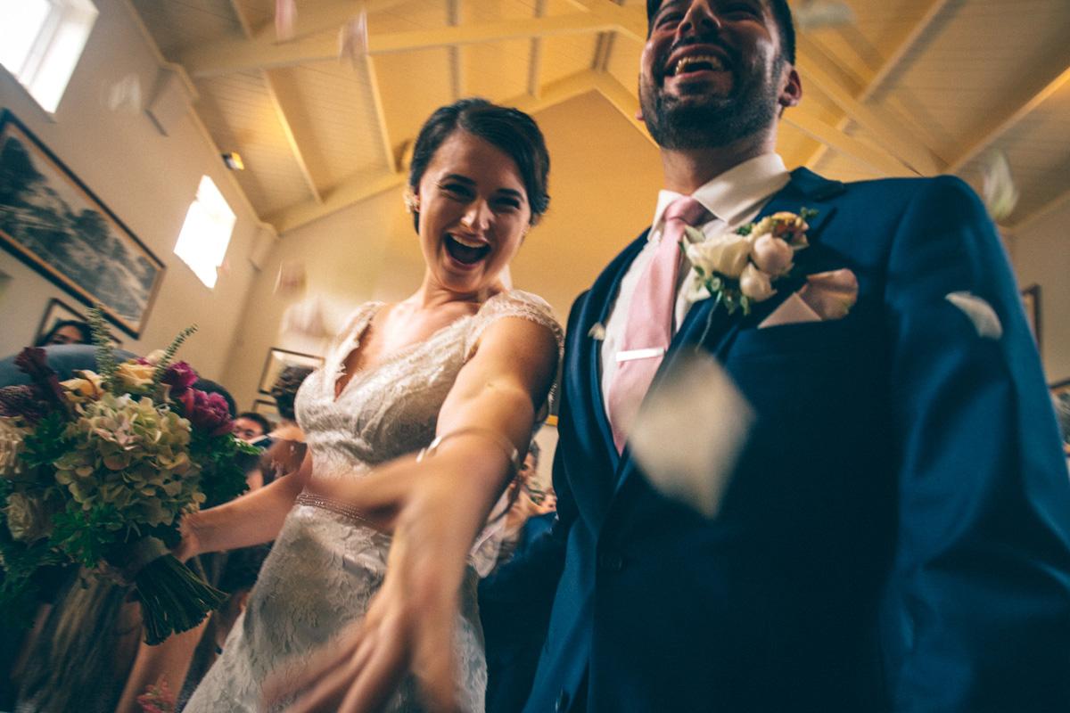 044-Eloise-&-Boshko-Wedding