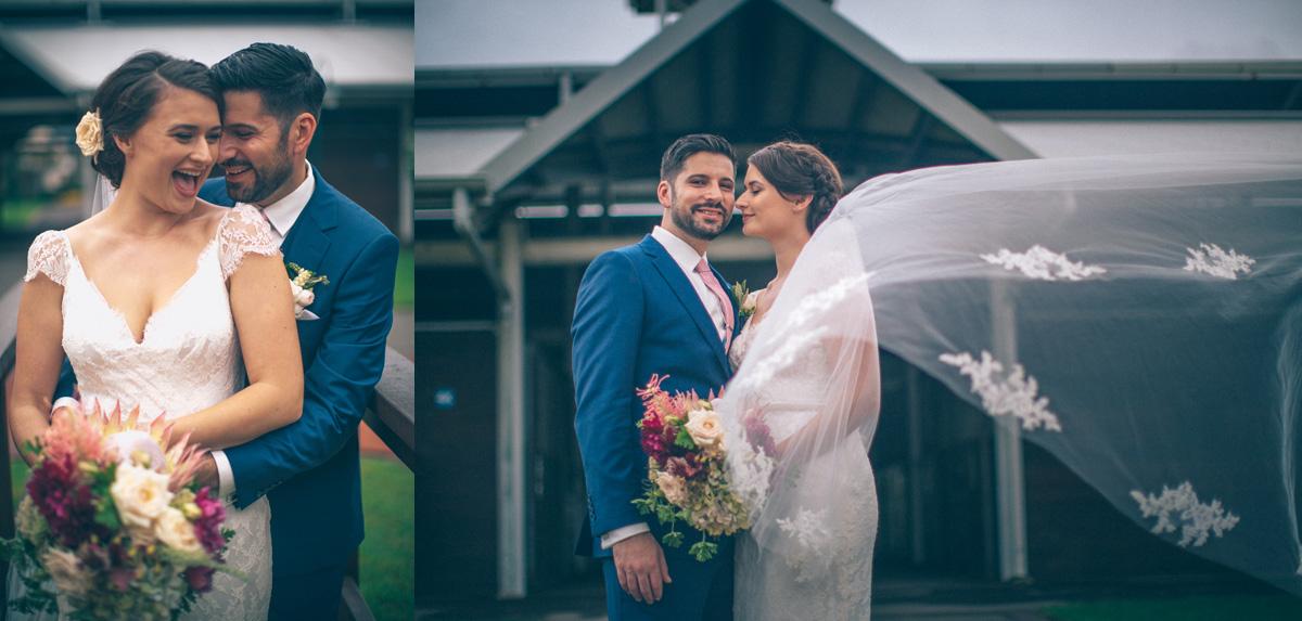 046-Eloise-&-Boshko-Wedding