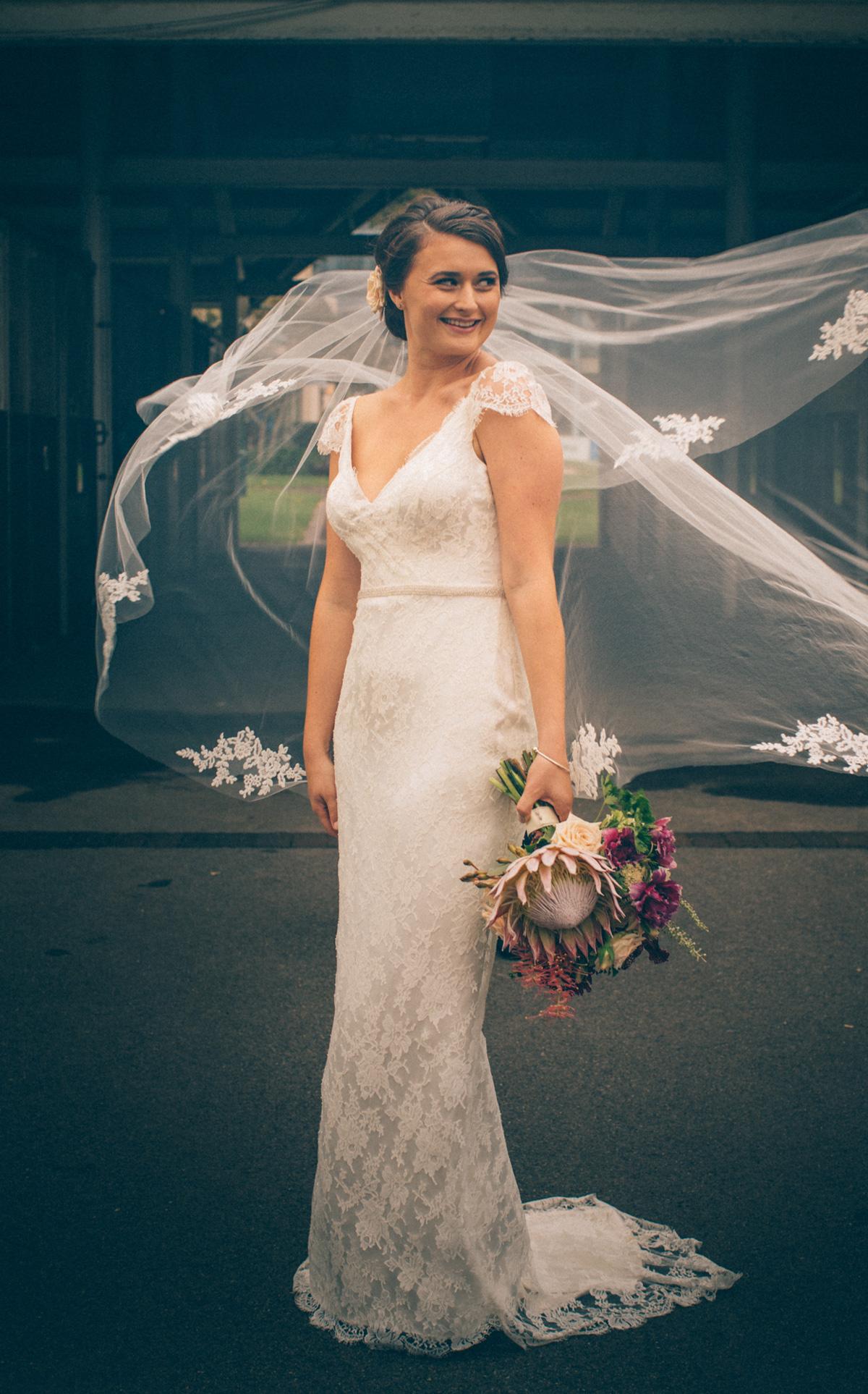 052-Eloise-&-Boshko-Wedding
