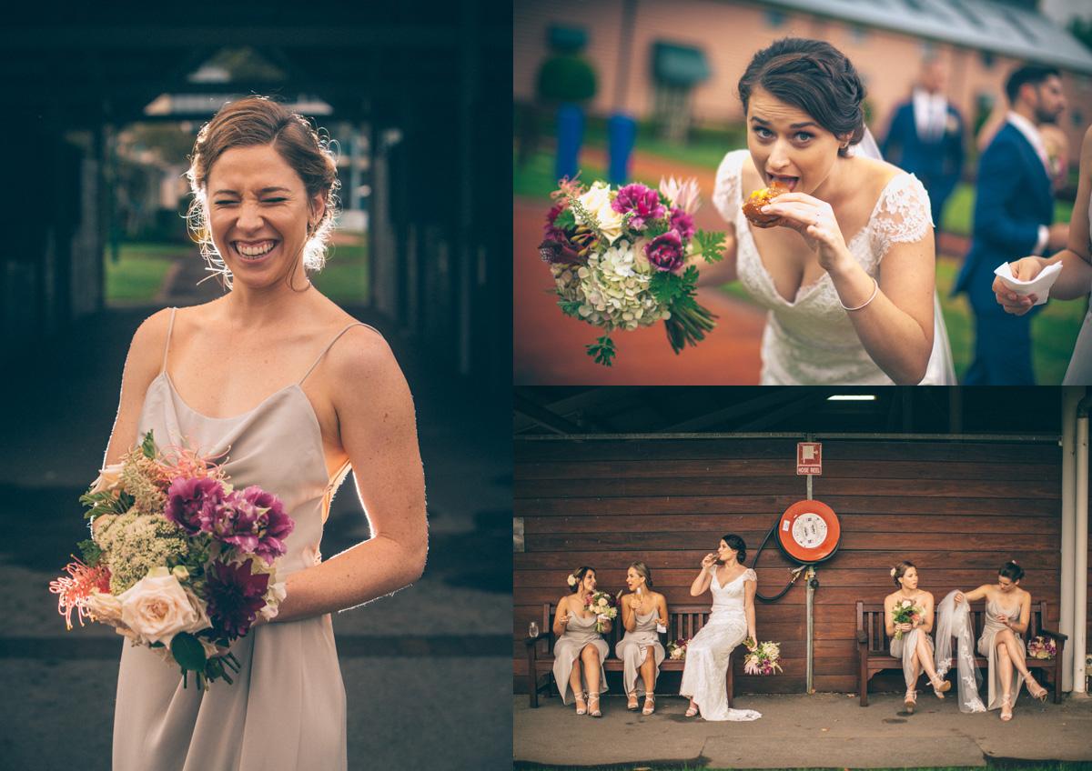 053-Eloise-&-Boshko-Wedding