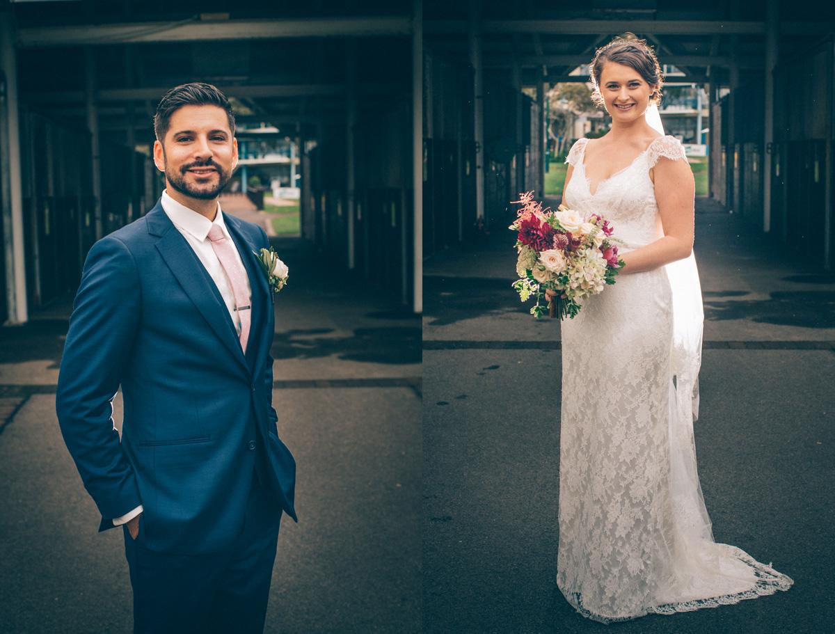 054-Eloise-&-Boshko-Wedding