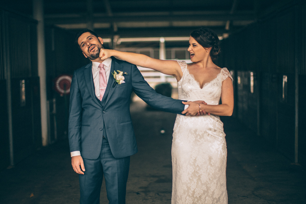 058-Eloise-&-Boshko-Wedding