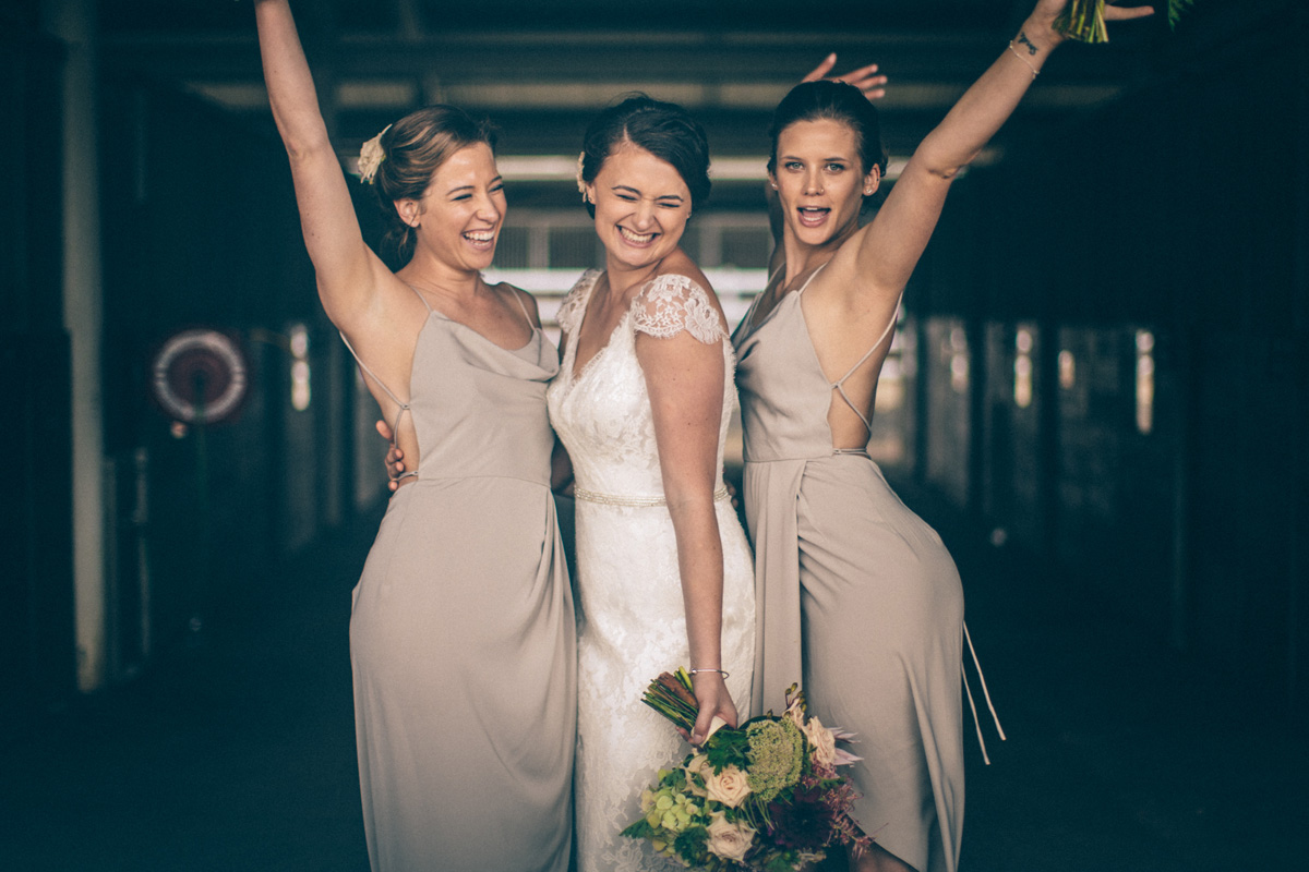 061-Eloise-&-Boshko-Wedding