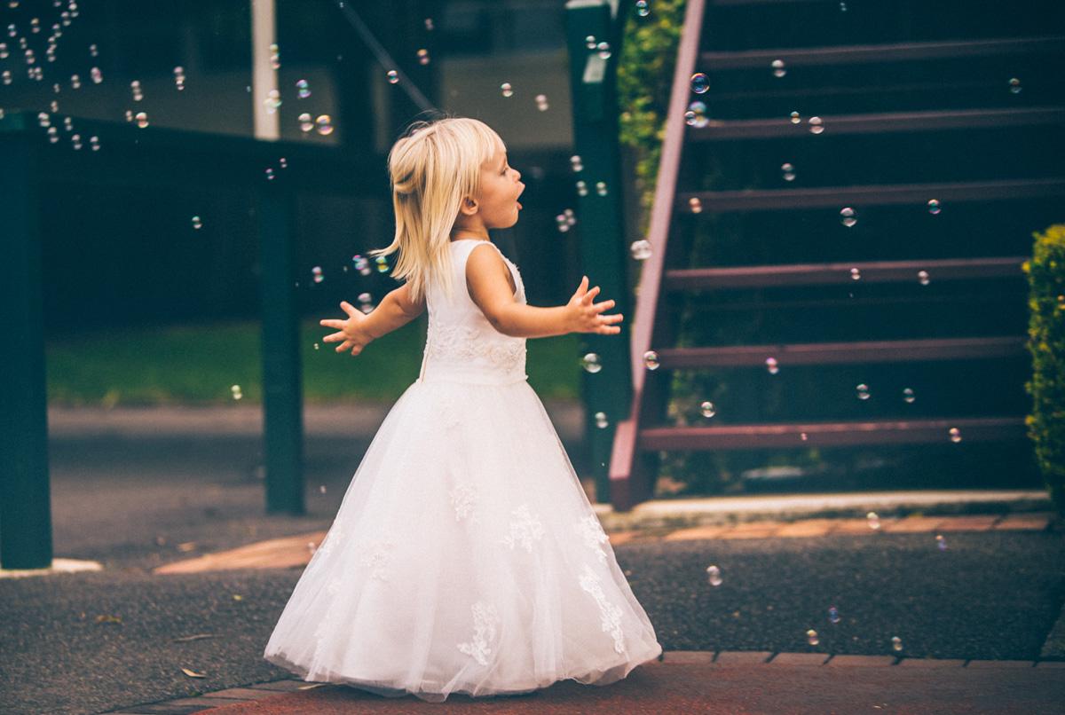 062-Eloise-&-Boshko-Wedding