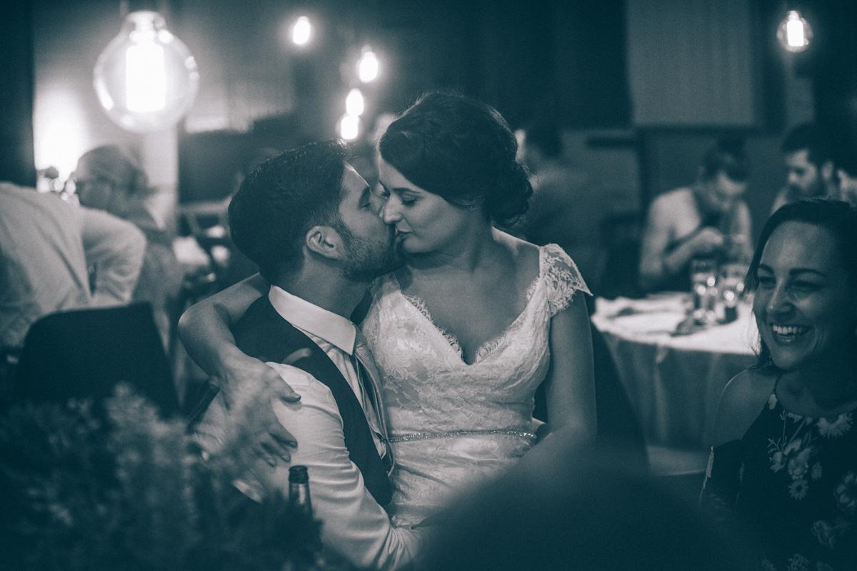 069-Eloise-&-Boshko-Wedding