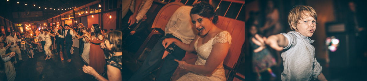 073-Eloise-&-Boshko-Wedding