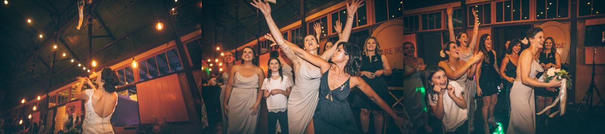 074-Eloise-&-Boshko-Wedding
