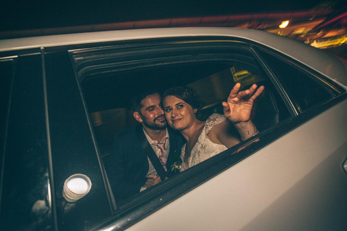 079-Eloise-&-Boshko-Wedding